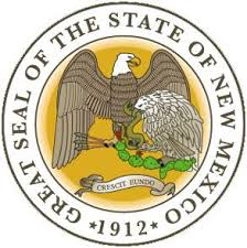 New Mexico: Adult Use Bill Legislation Filed