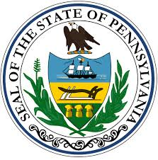 Pennsylvania: Dept of Health Releases Forms For Companies Wanting To Apply For Grow & Dispense