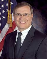 USA: Chuck Rosenberg ToStay On As Head of the DEA
