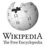 Cannabis Resources On Wikipedia