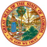 Florida: 381.98 Compassionate Use Of Low-THC & Medical Cannabis & Rule Title 64-4.012 Medical Marijuana for Debilitating Medical Conditions
