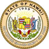Hawaii: Medical Cannabis Dispensaries Can Start To Grow Stock As of 1 February 2017