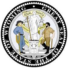 Wyoming: Round Up Of Bills To Be Presented To Legislature