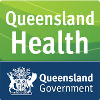 Australia – Queensland Health: 3 Key Documents Published Dec 2016 – Jan 2017 on Medicinal Cannabis