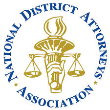 USA:  National District Attorney's Association Creates Policy Group To Issue Advisements Re Cannabis Law