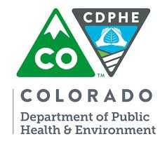 Colorado Retail Marijuana Public Health Advisory Committee Publishes Cannabis Health Report
