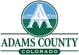 Colorado: Adams County Says It Will Take Recreational Cannabis Sales Tax To State Supreme Court