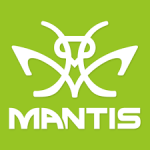 "Cannabis Advertising Network ""Mantis"" Publish Piece On Online Cannabis Marketing & Regulatory Issues"
