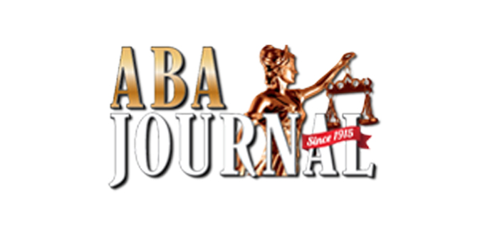 ABA Journal Publishes Article On Lawyers, Advice To Cannabis Clients & Ethics