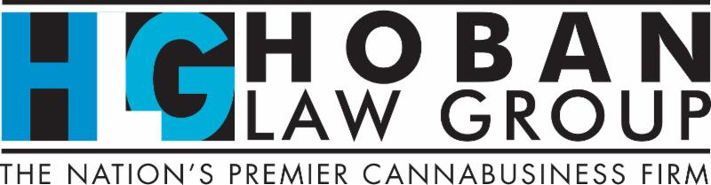 Colorado: Hoban Law Group Lobby To Add Post-Traumatic Stress Disorder As A Qualifying Condition For Treatment With Medical Marijuana in Colorado