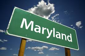 Maryland: State Medical Marijuana Growers, Processors Form Trade Association