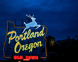 Oregon: Portland's Mayor Elect Tells Local Press That City Has Over Regulated The Cannabis Retail Business Sector