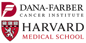 Press Release: Cannabis Science Inc (OTCMKTS:CBIS) Joins Hands With Harvard Cancer Center For Cannabinoid Medicines Research