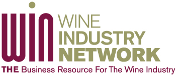 Press Release: Wine & Cannabis Symposium Announced, To Be Held At Hyatt Vineyard Creek in Santa Rosa, CA.
