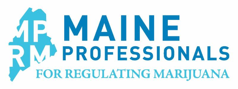 "Maine: ""Maine Professionals For Regulating Marijuana"" Public Meeting"