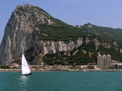 Gibraltar: Parliament to debate medical cannabis prescriptions