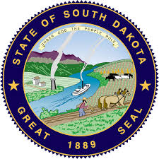 South Dakota: Act Authorizing Growth And Sale of Industrialized Hemp Passes Committee