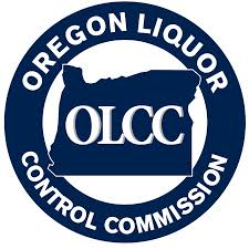 Oregon: Message From Head Of OLCC To Recreational Retail Cannabis Businesses In The State
