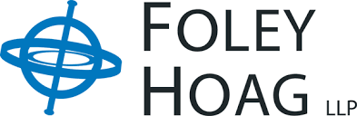 Boston's Foley Hoag Creates Marijuana Law Practice & Launches Blog Too