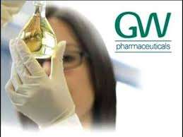 GW Pharma To Ramp Of Production Of Medicinal Cannabis In UK