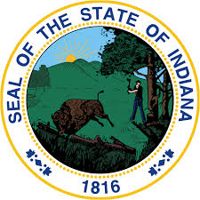 Indiana: CBD Bill Passes