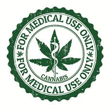 USA: Quick MMJ Updates