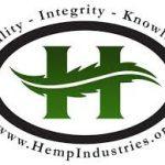 Press Release: Hemp Industries Association Sues DEA Over Illegal Attempt to Regulate Hemp Foods as Schedule I Drugs