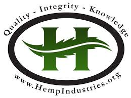 Press Release: Hemp Industries Association Sues DEA Over Illegal Attempt to Regulate Hemp Foods as Schedule I Drugs