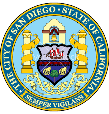 San Diego Approves Adult Use Cannabis