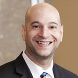 USA: Adam Detsky of Wilson Elser Moskowitz Edelman & Dicker LLP Pens Op-Ed On Latest White House Statements On Recreational Cannabis