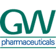 GW pharmaceuticals to develop oncology portfolio after cannabis medication shows promising results
