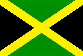 Jamaica: Conditional Approval Given To 3 Businesses Wanting To Cultivate & Process Medical Cannabis