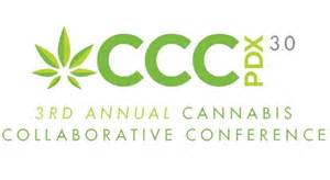 Portland Just Wrapped Up It's Annual B to B Cannabis Collaborative Conference