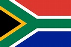 South Africa: Medicinal Cannabis Gets Thumbs Up From The Government
