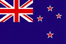 New Zealand: Associate Health Minister Peter Dunne has delegated decision-making for the prescribing of all cannabis-based products to the Ministry of Health.