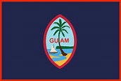 Guam: Survey Shows That Public More Wary of Legalized Cannabis Than The Politicians