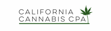 California: California Cannabis CPA Tax Alert