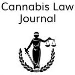 Cannabis Law Journal: Issue 4 – 1 March 2017 Published