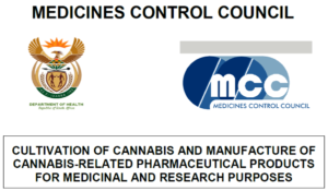 South Africa: The Medicines Control Council Publishes Guidelines Document For Prospective Cannabis Growers In South Africa