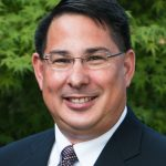 Oregon: Breaking News – Oregon Liquor Control Commission Chair Rob Patridge Resigns