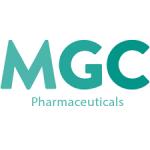 Australia: MGC Pharma Raises $10 Million