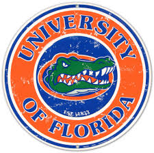 University Of Florida To Be Funded $2.5 Million For Medical Marijuana Research