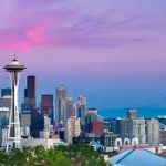 Press Release: Cannabis Investment Network Launches In Seattle