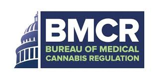 The Bureau of Medical Cannabis Regulation Want You