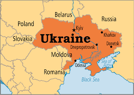 Ukraine: Mayor Of Hlukhiv Wants To Open Europe's First Hemp Therapy Centre