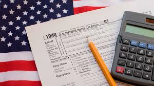 "Ganjapreneur Publish Pt2 Two Of Their USA Tax Series: ""Cannabis Taxes: Strategies for Mitigating Section 280E"""