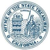 California: Cannabis Banking Working Group