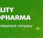 USA – Press Release: Vitality Biopharma Announces Positive Results for Colon Cancer