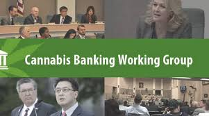 USA: Marijuana Industry News Highlights Takeaways From 3rd Meeting of California's Cannabis Banking Working Group