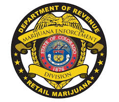 Colorado: Announcement,  Marijuana Enforcement Division Re House Bill 15-1255